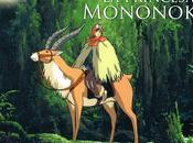 Crítica: Princesa Mononoke' (Hayao Miyazaki, 1997)