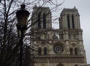 París cuando menos esperas