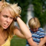 Medidas de estrés e impacto familiar en padres de niños con trastornos del espectro autista ...
