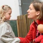 La nueva definición del autismo en el DSM-V, no excluiría a la mayoría de los niños ya ...