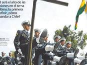 """MORALES: importante acompañamiento internacional diálogo demanda"""""""