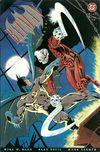Batman Alan Davis