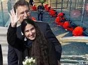 ¿Por Yoani Sánchez denuncia huelga hambre tiene lugar Cuba?