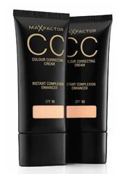maquillaje cc