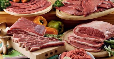 Como conservar la carne fresca m s tiempo paperblog - Como mantener la casa limpia y perfumada ...