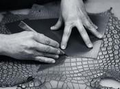 Bottega Veneta Where luxury meets craftmanship