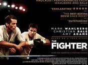 Fighter [Cine]