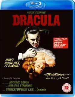 Novedades Dvd y Blu-ray Marzo 2013 (2)