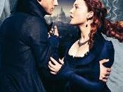 Grandes Esperanzas (2012) Mike Newell, nueva adaptación obra Charles Dickens...