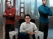 Imágenes posters Star Trek, Pacific Rim,El Gran Gatsby, brujas Zugarramurdi, Godzilla