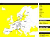 Europan Ciudad Adaptable