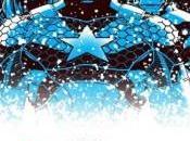 Marvel anuncia Avengers: Endless Wartime Warren Ellis Mike McKone