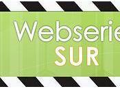 Webseries