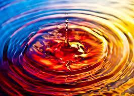 Gota de Agua 2