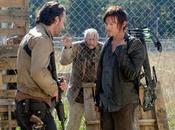 Crítica 3x15 'This Sorrowful Life' Walking Dead