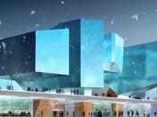 Massimiliano Fuksas construirá edificio Universidad Politécnica Moscú