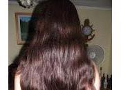 Cuidados cabello aloe vera