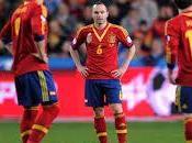 España sigue imparable