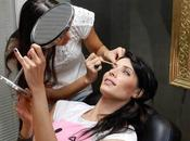 Pilar Rubio apunta depilación hilo