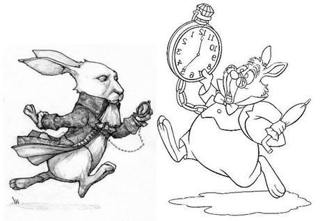 #bat_2012: Dedicarnos tiempo para pensarnos en común