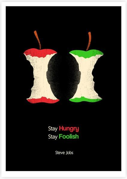 Stay Hungry Stay Foolish Color Tang Yau Hoong jpg pagespeed ce YPwUZyLmP