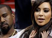 Kardashian quiere sexo durante embarazo