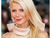 Gwyneth Paltrow inaugurará salón belleza ecológico