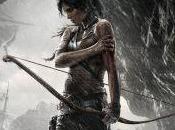 Films planean reiniciar saga Tomb Raider