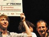 SEMIFINALISTAS 2013 Ambar Music: