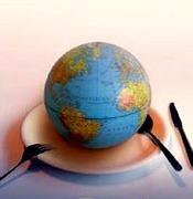 global_trends.jpg
