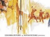 Robin Marian (1976) Richard Lester