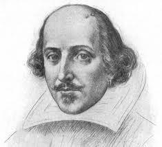 William Shakespeare 02
