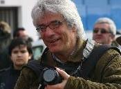 """""""Credo"""": Mario González Cachero, fotógrafo Arévalo."""