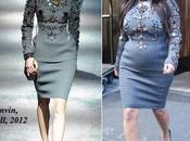 Kardashian estilismos embarazada