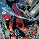 Superior Spider-Man Nº 7
