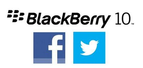blackberry-twitter-facebook