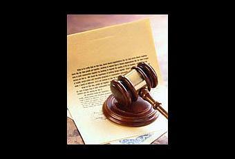 Recopilaci N Sentencias Judiciales Que Anulan Las Cl Usula
