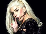 Lady Gaga: 'Mother Monster' cumple años
