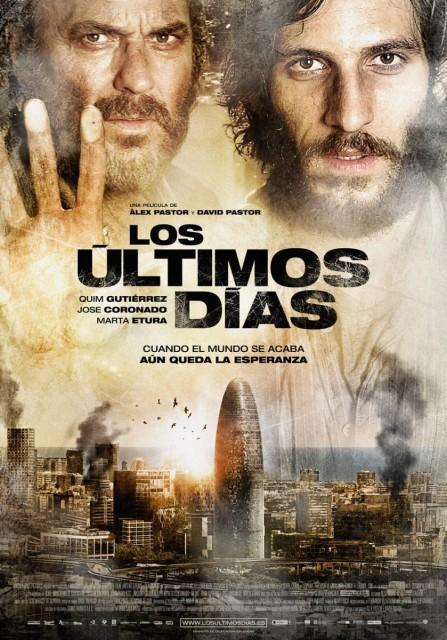 Los_ultimos_dias-470742881-large