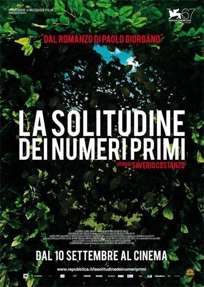La_soledad_de_los_numeros_primos-196767477-large