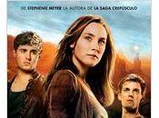 Estrenos cine Viernes marzo: Host Huésped)