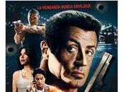Estrenos cine Viernes marzo: bala cabeza