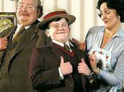 Fallece actor Richard Griffiths Adiós Vernon 'Harry Potter'