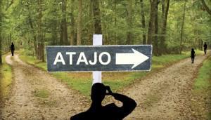 ATAJO MARKETING ONLINE