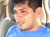 Huacho llora trabajador asalto financiera lima…