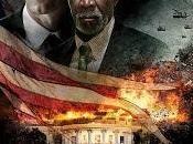 Trailer: Objetivo: Casa Blanca (Olympus Fallen)