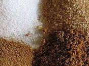 Fabricantes posible prorrogar cuotas azúcar hasta 2020