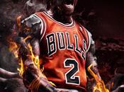Nate Robinson, base pequeño NBA.