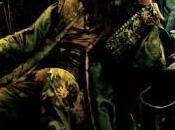 Kevin Feige habla Diez Anillos Iron
