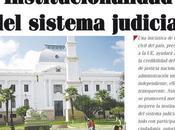 Bolivia ante peligro renuncia CIDH